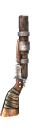 Tarnished Shotgun Icon.png