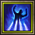 Blade Trap (Skill) Icon.png