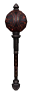 Clairvoyant's Wand Icon.png