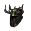 Empowered Eldritch-Keeper's Casque Icon.png