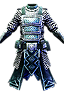 Outcast's Wrath Cuirass Icon.png