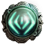 Rune of Astral Rifts.png