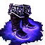 Voidwalker Footpads Icon.png