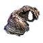Chillmane Mantle Icon.png