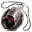Doombringer Icon.png