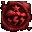 Seal of Skies Complete.png