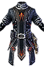 Clairvoyant's Robe Icon.png