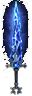 Shard of Asterkarn Icon.png