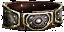 Warpath Girdle Icon.png