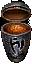 Oleron's Fervor Icon.png