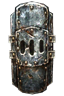 Tarnished Heater Shield Icon.png