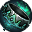 Malmouth Aetherblaze Seal Icon.png
