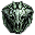 Wendigo Tainted Mark Icon.png