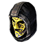Herald's Mask Icon.png