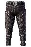 Nidalla's Legwraps Icon.png