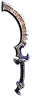 Reaver's Claw Icon.png
