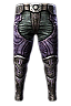 Shadoweave Leggings Icon.png