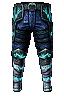 Spellstalker's Legwraps Icon.png