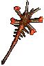 Blazerush Icon.png