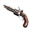 Steel Sixgun Icon.png