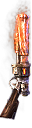 Burning Purifier Icon.png