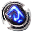 Eternity Relic Icon.png