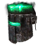 Ascended Helm Icon.png