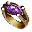 Exalted Ring Icon.png