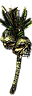 Groble Toxic Effigy Icon.png