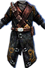 Sharpshooter's Coat Icon.png