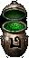 Viloth's Bite Icon.png