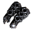 Grasp of Unchained Might Icon.png