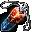 Invoker's Shard Icon.png