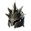 Redeemer Helm Icon.png