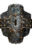 Guardsman's Defender Icon.png