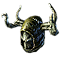 Corruptor's Mask Icon.png