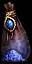 Potent Sparkbloom Powder Icon.png