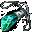 Callidor's Shard Icon.png