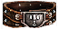 Hammerfall Girdle Icon.png