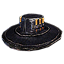 Valdun's Hat Icon.png