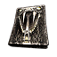 Wretched Tome of Nar'Adin Icon.png