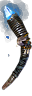 Yeti Horn Icon.png