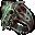 Wendigo Warped Seal Icon.png