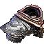 Chosen Pauldrons Icon.png