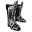 Krieg's Boots Icon.png