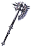 Preserver War Axe Icon.png