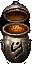 Survivor's Ally Icon.png