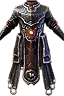 Ulzuin's Chestguard Icon.png