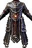 Ulzuin's Chestguard Icon.png