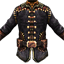 Fortified Doublet Icon.png